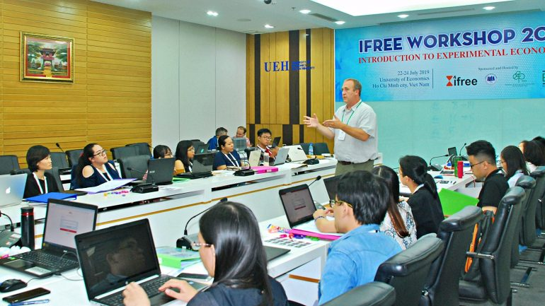 IFREE2019a