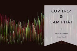 COVID-19 & Inflation return