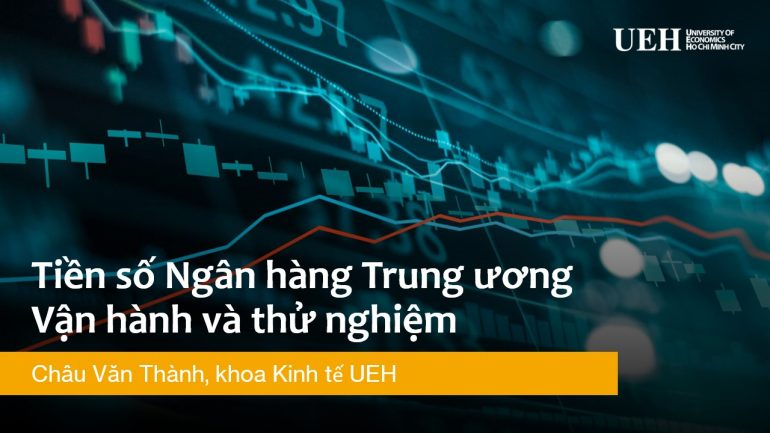 CVT central bank digital currency