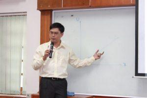Dr-Truong-Dang-Thuy