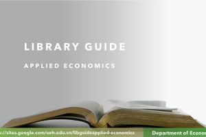Library-guide-applied-economics