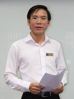 NguyenXuanLam