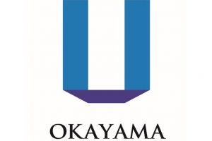 Okayama_University_logo