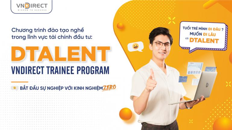 VNDirect-Intern-2021