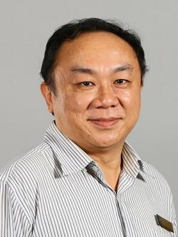 Nguyễn Hoàng Bảo