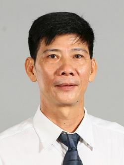 Lê Trung Cang