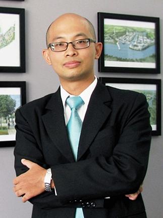 Nguyễn Lưu Bảo Đoan