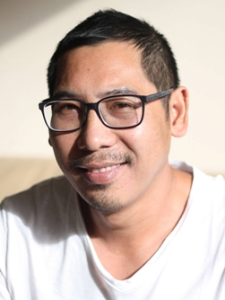 Nguyễn Hoài Bảo